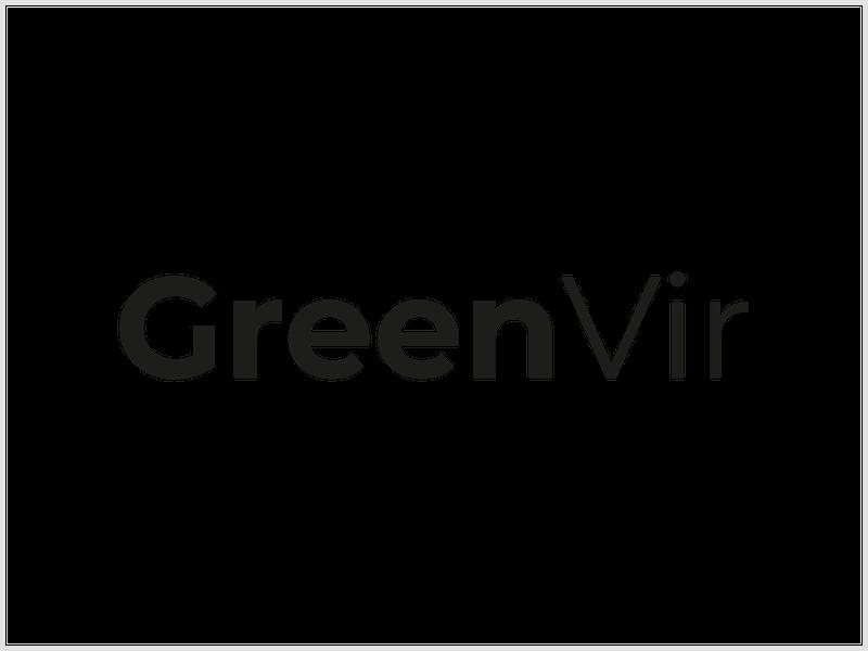 logo Green Vir Srl