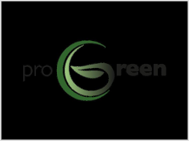logo Pro Green Srl