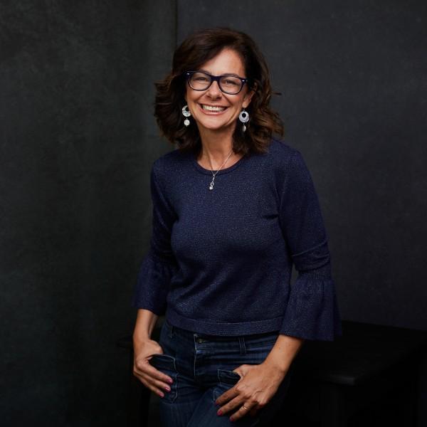 Alessia Incagnoli
